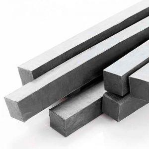Квадрат металлический